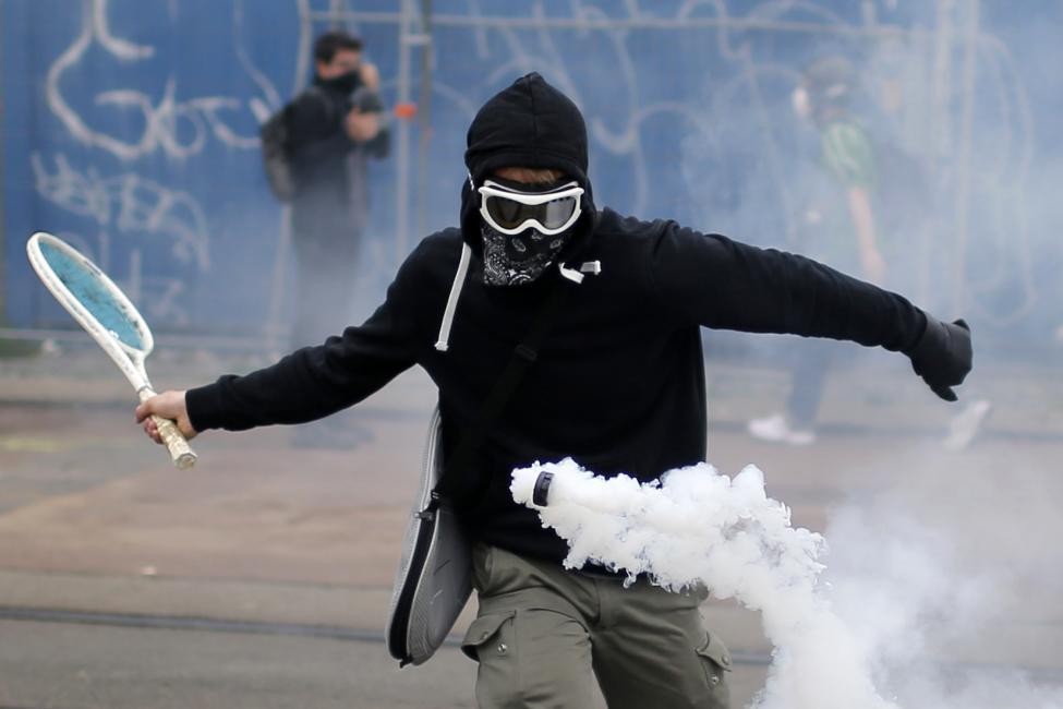 riot sports.jpg