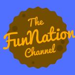 FunNationLOL