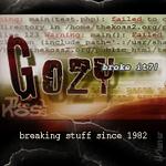gozy_broke_ava.jpg