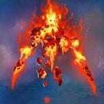 Flameelementor