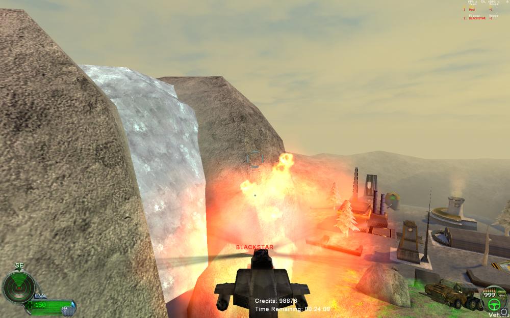 Screenshot.25.png