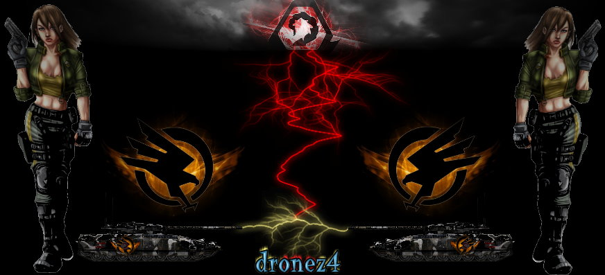 dronez4.jpg