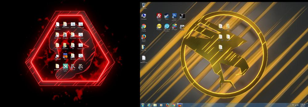 BlackyDesktop.jpg
