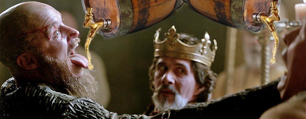 What-The-Vikings-Drank.jpg