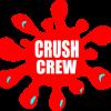 crushu06