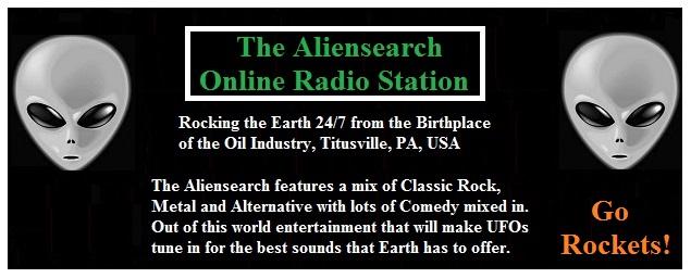 AlienSearch Banner Go Rockets.jpg