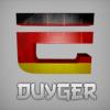 DuyGER